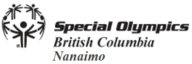 BC Special Olympics Nanaimo