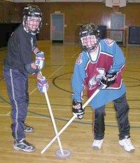 floorhockey02