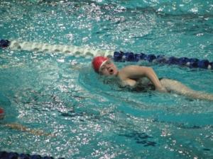 Kristeen-swim2